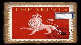 The Skints - Sunny Sunny