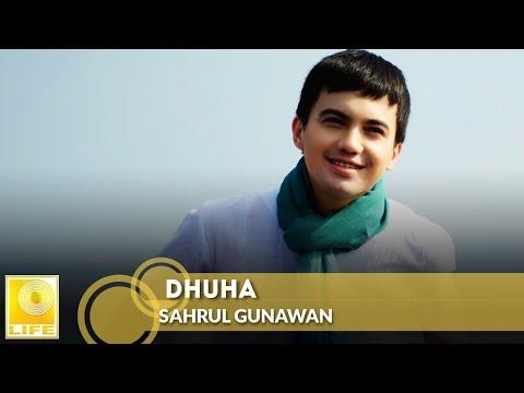 Sahrul Gunawan - Dhuha