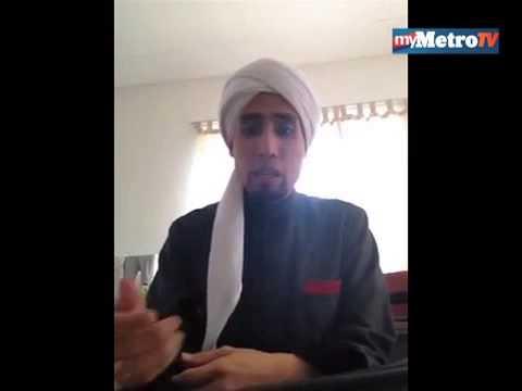 Download Ustaz Don jawab isu hadis palsu