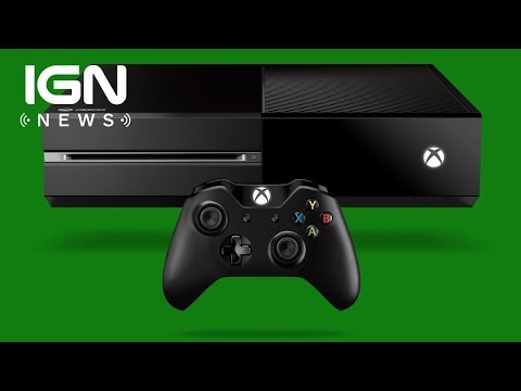 Xbox Live Is Faster Than PlayStation Network, Says Report - IGN News
