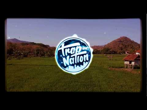 TRAP NATION INDONESIA - CHAINSMOKER COLDPLAY SOMETING JUST LIKE