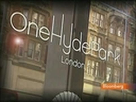Candy Brothers Say One Hyde Park `Dream' Is Achieved
