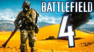 Repeat youtube video Battlefield 4 - Epic Moments (#70)