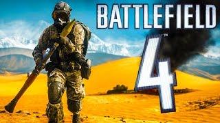 Battlefield 4 - Epic Moments (#70)