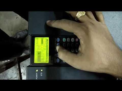 Allen Bradley powerflex 700 manual