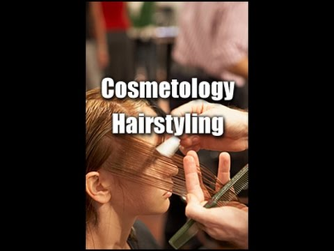 Why should I be choosen to be in cosmotelogy?