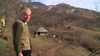 Moja Srbija JADOVNIK, najava emisije