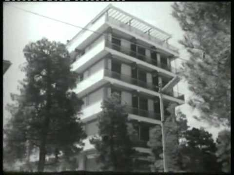 Porto san giorgio 1961 youtube - Aran cucine porto san giorgio ...