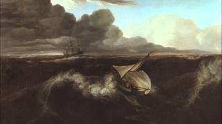 Vivaldi / Giustino, RV 717: Overture