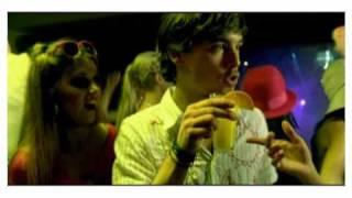 DJ  Wady & Junatik - I Want You (Hott 22 Remix) 【Video】