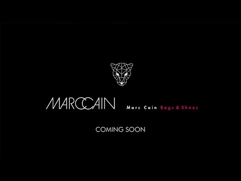 Marc cain bags & shoes - coming soon part 2