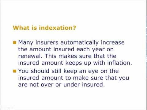 What Does Home Insurance Cover? - Learn Insurance