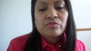 WISC Video