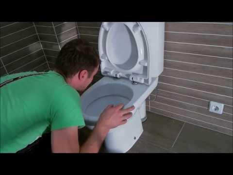 installing-new-toilet