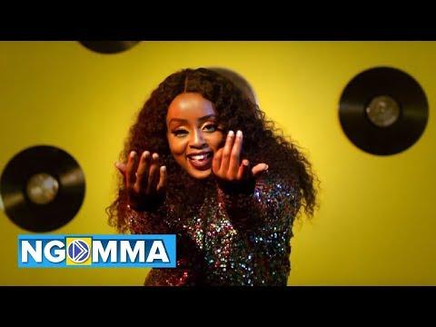 nadia-mukami---ikamate-hiyo-(official-video)(sms-skiza-8547210-to-811)