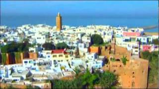 Visit Morocco Travel Video
