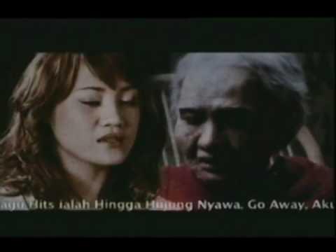 Hingga hujung Nyawa Norliana Samsuddin