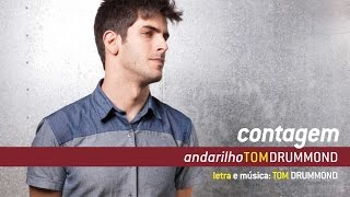 CONTAGEM - Tom Drummond