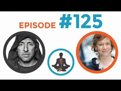 Podcast #125 Cows Can Save the Planet w/ Judith Schwartz - Bulletproof Executive Radio