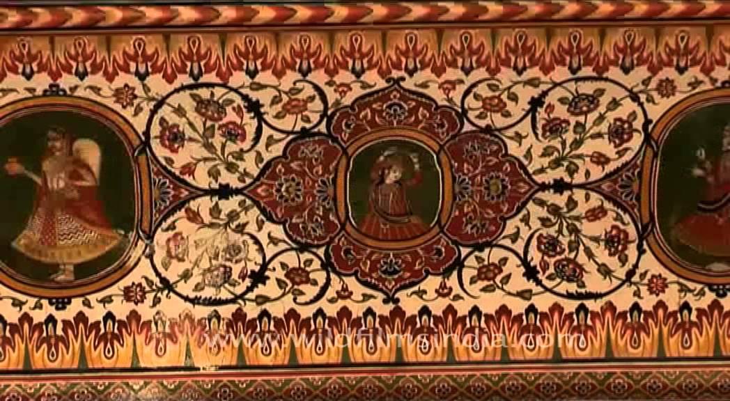 Interior Decoration Jaipur