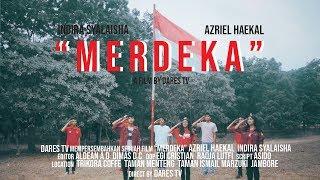 MERDEKA - Short Movie Kemerdekaan Indonesia
