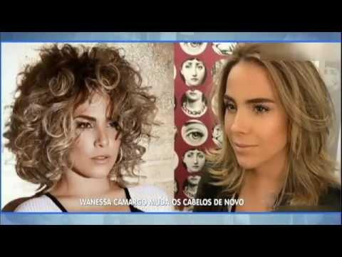 #HDV: ex de Sabrina fala sobre o término do namoro e a loira de Neymar
