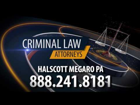 Withhold of Adjudication Jaime Halscott Criminal Defense Attorney