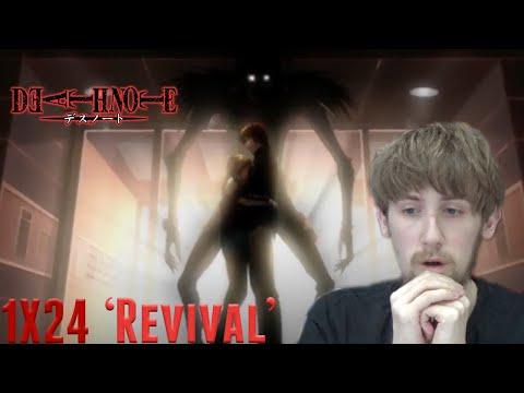 death-note-episode-24---'revival'-reaction