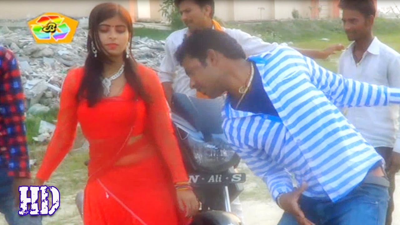 चाँदी जईसन चमकेला ❤❤ Bhojpuri Top 10 Item Songs 2017 New DJ Remix Videos ❤❤ Rajesh Yadav [HD]