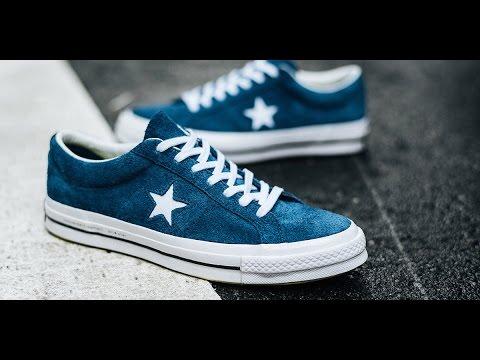 082216797736 (Telkomsel) Distributor Sepatu Converse Asli by Sepatu ... b5357465f5