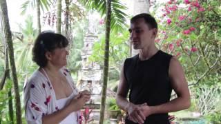 видео Пенсионерка Галина Редькина изменила свою жизнь и начала путешествовать!