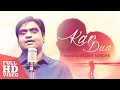 Download New Hindi Songs 2017 ❤ Kar Dua - Luvkush Sengar ❤ Valentine's Day ❤ Latest Songs 2017 MP3 song and Music Video
