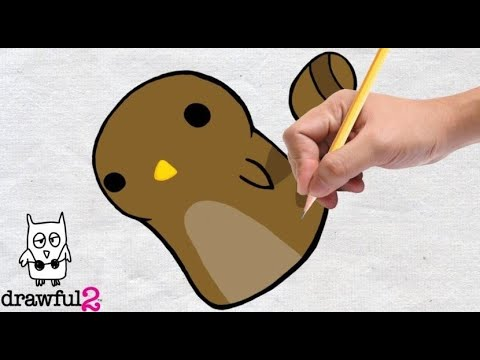 Drawful 2 with the Kool Kids |