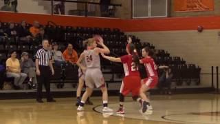 Idaho State women's basketball defeats Benedictine-Mesa 88-51