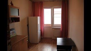 Предлагаем купить однокомнатную квартиру в Краснодаре дешево