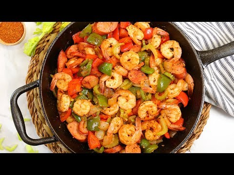 One Pot PALEO Dinner Recipes | Healthy Low-Carb Dinner Ideas
