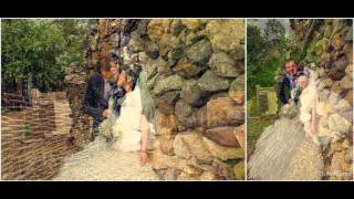 Свадьба Каменск-Уральский Равиль и Азалия