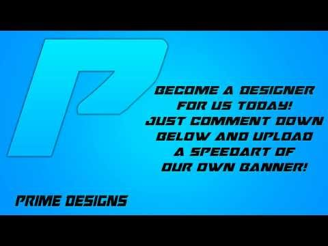 Prime Designers Recruitment
