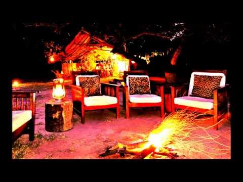 Soul Varti feat. Tantra Zawadi - Jazzy Nights (For Jayne Cortez) (Betasweet Tribute To Velile Mix)