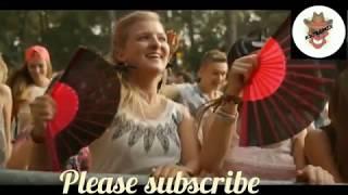 Download lagu Tila Firvin mazya gadivar KDJ REMIX DJ song MP3