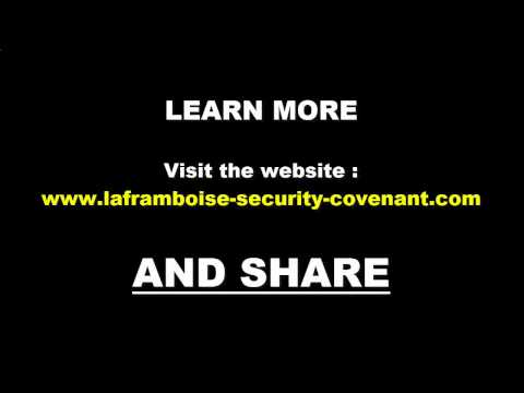 [2019]-laframboise-security-covenant---channel-trailer