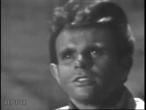 Del Shannon Rest Your Mind Youtube Music Lyrics