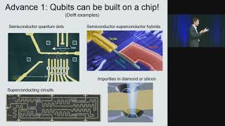 isscc 17 p4 quantum computing the next challenge in circuit and system design