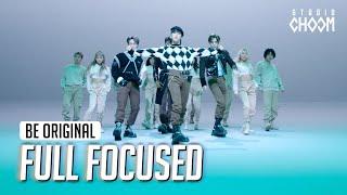(Full Focused) SHINee(샤이니) 'Don't Call Me' 4K | BE ORIGINAL
