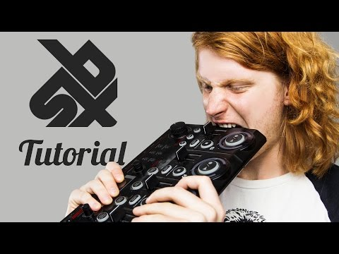Beatbox Tutorial By THORSEN | 9 Steps To Set Up Your Loopstation