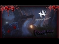★(-Let's Play Together-)★[Dead by Daylight]★ Folge #018 Die guteee Lukeee !!!