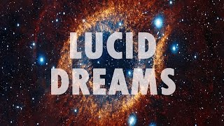 Travel Through The Cosmos Lucid Dreaming (8 Hours) Influential SoundScapes