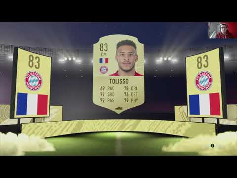 fifa-20-black-friday-pack-opening