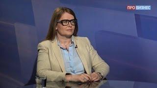 Компании и люди - Екатерина Васильева