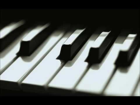 Bir Demet Tiyatro Fon Müziği